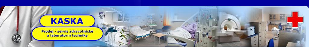 58285a17128 Zdravotnická technika